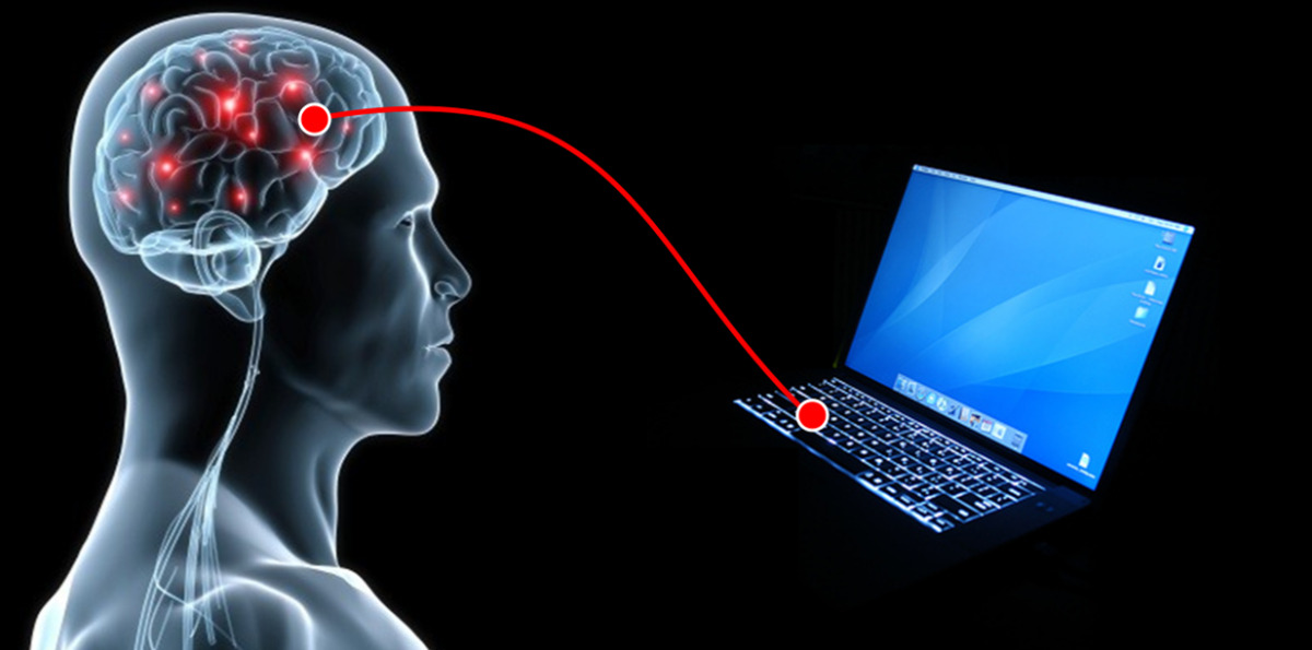 Brain Computer Interfaces for real-life applications